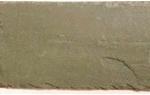 ardoise-pour-toiture--gris-vert