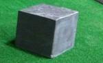 banc-cube-en-ardoise-pour-lexterieur
