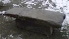 banc-en-ardoise-pour-lexterieur-sur-mesure