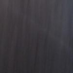 dallage-dardoise-noir-avec-surface-poli-antique-12mm