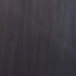 dallage-dardoise-noir-avec-surface-poli-antique--20mm-depaisseur