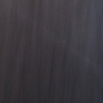 dallage-dardoise-noir-avec-surface-poli-antique--25mm-depaisseur