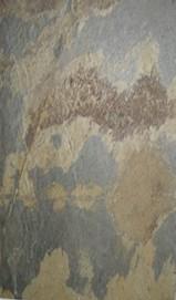 dallage-dardoise-rouille-avec-surface-naturelle-20mm-depaisseur