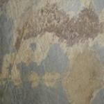 dallage-dardoise-rouille-avec-surface-naturelle-40mm-depaisseur