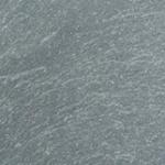 dallage-en-ardoise-gris-vert-avec-surface-naturelle-12mm-depaisseur