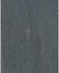 dallage-en-ardoise-noire-avec-surface-naturelle-12mm-depaisseur