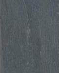 dallage-en-ardoise-noire-avec-surface-naturelle-40mm-depaisseur