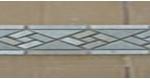 mosaique-installe-sur-filet-pour-interieur-bordure-mt-26