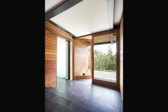 dallage floor-3