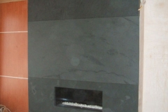 foyer fire-surround-in-brazilian-green-natural-cleft-slate-slabs
