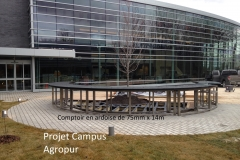 mobilier (14)