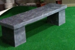 mobilier (9)