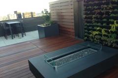 mobilier table de feu2
